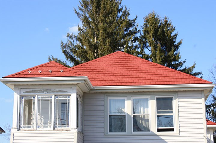 steel-shingles-roof1