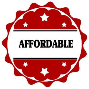 Affordable Durable Roofing Products